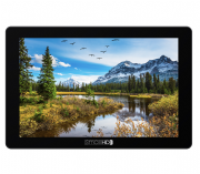 SMALL HD 702 Touch 7-inch Daylight Viewable On-Camera Monitor con  DCI-P3 Color
